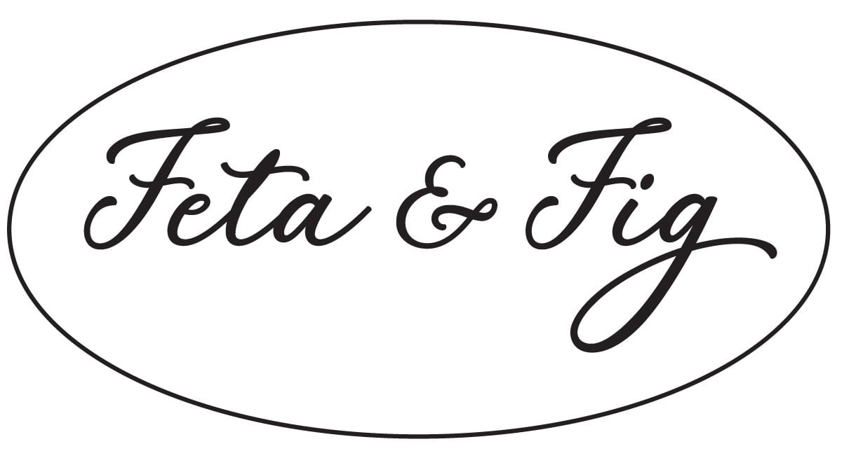 Feta and Fig Limited
